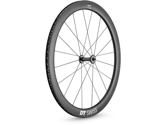 """DT Swiss ARC 1400 Dicut 48 Front Wheel Tyre 29"""" Carbon 100/5mm QR"""